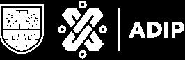 Logotipo ADIP